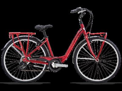 Bottecchia 212 LADY  - 2020 - City   kerékpár