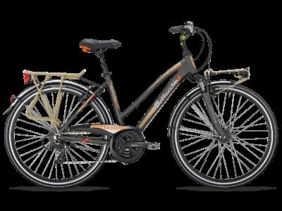 Bottecchia 231 Dynamo Hub NŐI  - 2020 - City   kerékpár