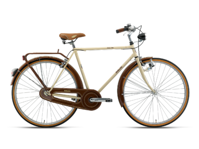 Bottecchia 260 DOLCE VITA MAN - 261 LADY - 2020 - Urban Vintage kerékpár