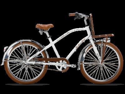 Bottecchia 265 URBAN TOWN - 2020 - Urban Vintage kerékpár