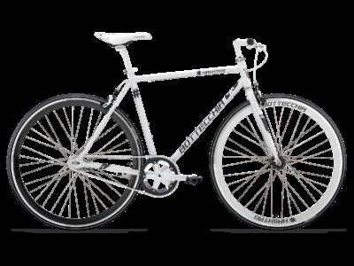 Bottecchia 301 HASHTAG  - 2020 - Urban Vintage kerékpár