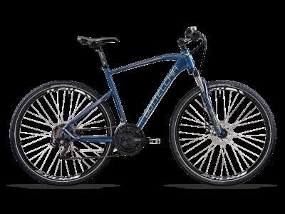 Bottecchia 310 MAN EVO - 2020 - Lite cross kerékpár