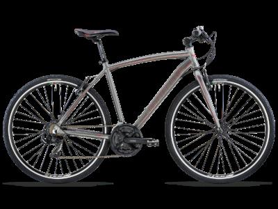 Bottecchia 310 FÉRFI - 2020 - Lite cross kerékpár