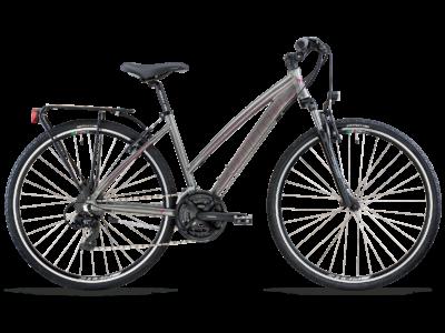 Bottecchia 316 NŐI - 2020 - Lite cross kerékpár