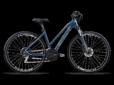 Bottecchia 321 NŐI - 2020 - Lite cross kerékpár