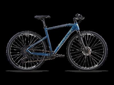 Bottecchia 326 FÉRFI DISK - 2020 - Lite cross kerékpár