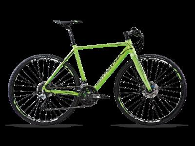 Bottecchia 347 FÉRFI DISK - 2020 - Fitnesz kerékpár