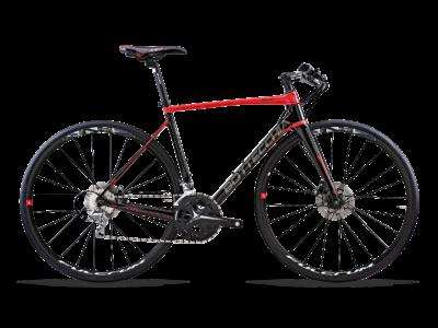 Bottecchia 350 MAN DISK - 2020 - Cross trekking kerékpár