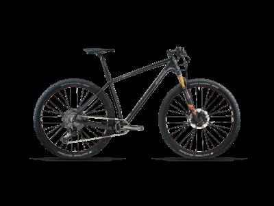 Bottecchia 79T AQUILA ROSSA SRAM EAGLE X01/GX  - 2020 - MTB kerékpár