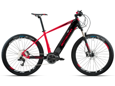 Bottecchia BE33 START - 2020 - Elektromos kerékpár