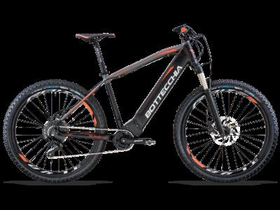 Bottecchia BE55 WATT - 2020 - Elektromos kerékpár