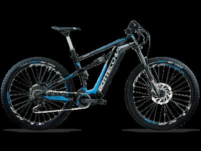 Bottecchia BE61 PROTON - 2020 - Elektromos kerékpár