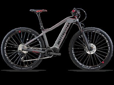 Bottecchia BE70 THUNDER - 2020 - Elektromos kerékpár