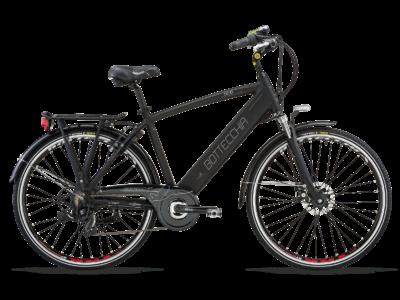Bottecchia BE16 FÉRFI - 2020 - Elektromos kerékpár