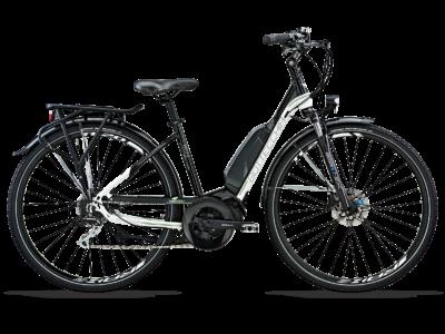 Bottecchia BE23 NŐI  - 2020 - Elektromos kerékpár