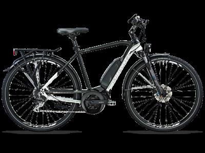 Bottecchia BE24 MAN  - 2020 - Elektromos kerékpár