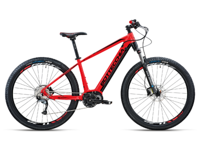 Bottecchia BE32 START EVO  - 2020 - Elektromos kerékpár