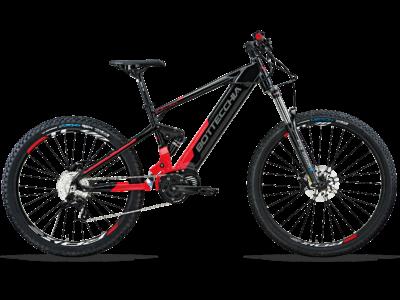 """Bottecchia BE35 ELEKTRON EVO 27"""" - 2020 - Elektromos kerékpár"""