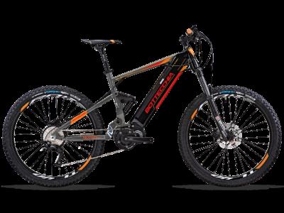 Bottecchia BE36 ELEKTRON - 2020 - Elektromos kerékpár