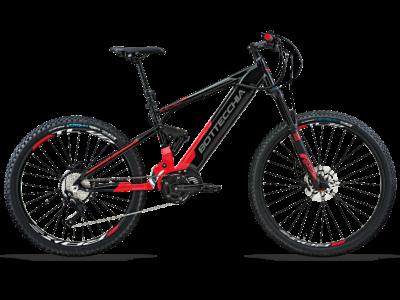 """Bottecchia BE36 ELEKTRON EVO 29"""" - 2020 - Elektromos kerékpár"""