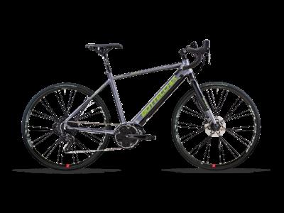 Bottecchia BE85S MERAK ROAD - 2020 - Elektromos kerékpár