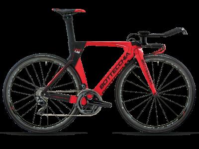 Bottecchia 77R CRONOTHLON ULTEGRA Di2 - 2020 - Országúti kerékpár