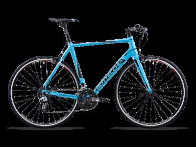 Bottecchia 54B DUELLO VELOCE MIX - 2020 - Országúti kerékpár