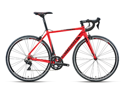 Bottecchia 54N DUELLO 105 MIX - 2020 - Országúti kerékpár