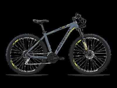Bottecchia 116 DISK - 2020 - MTB kerékpár