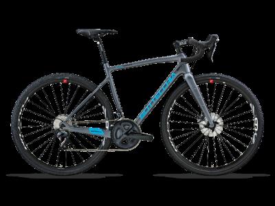 Bottecchia 49Y GRAVEL Carbon ULTEGRA DISK - 2020 - gravel kerékpár