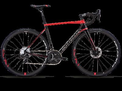 Bottecchia 57GD 8AVIO REVOLUTION CHORUS DISK - 2020 - Országúti kerékpár