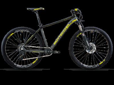 Bottecchia 85A STELVIO 297+ XT-DEORE   - 2020 - MTB kerékpár