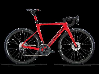 Bottecchia 65X AEROSPACE DURA ACE DISK - 2020 - Országúti kerékpár