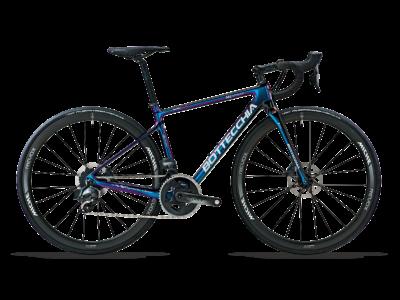 Bottecchia 73GD EMME4 SUPERLIGHT Camaleonte  CHORUS DISK - 2020 - Országúti kerékpár