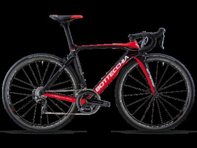 Bottecchia 66T T1 ENDURANCE DURA ACE Di2  - 2020 - Országúti kerékpár