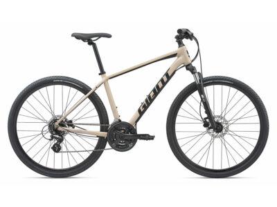 Giant Roam 4 Disc 2020 Cross trekking kerékpár