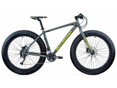 """Bottecchia SENALES FAT BIKE 26"""" ALIVIO Férfi MTB kerékpár"""