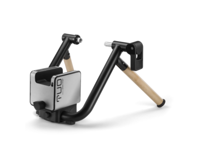 ELITE INTERAKTIV TUO wattmérős edzőgörgő