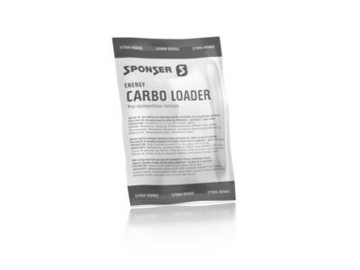 Carbo Loader 75g