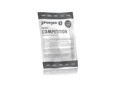 Competition 60G