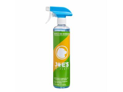 Joe's No-Flats Bio-Degreaser láncmosó [500 ml]