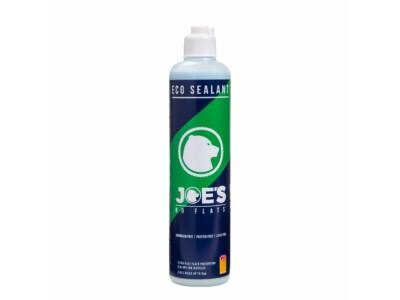 Joe's No-Flats Eco Sealant Tömítőfolyadék [500 ml]
