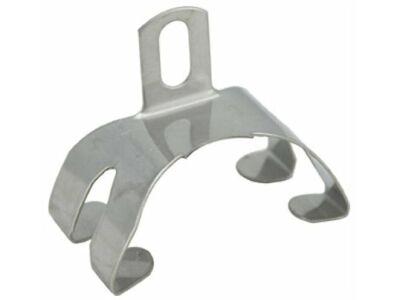 SKS-Germany csúszó sárvédőrögzítő Chromoplastic [65 mm]