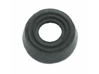 SKS-Germany gumi tömítés (USP, SAM) pumpához