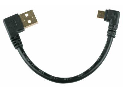 SKS-Germany Compit micro USB kábel