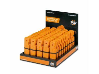 SKS-Germany 11586 gumiszerelő display kartonban
