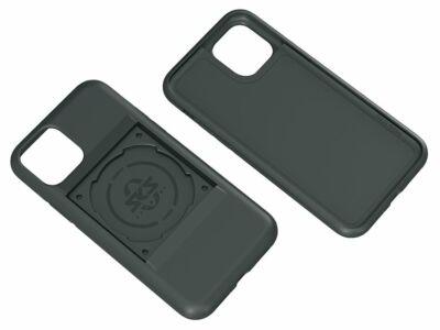 SKS-Germany Compit Cover iPhone 11 PRO okostelefon tartó