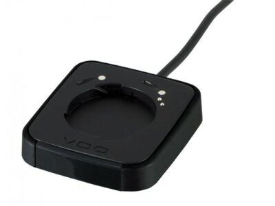 PC dokkoló M6.1 WL computerhez USB kábellel
