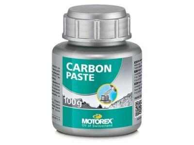 CARBON PASTE karbon kerékpár alkatrészekhez és vázakhoz 100 g
