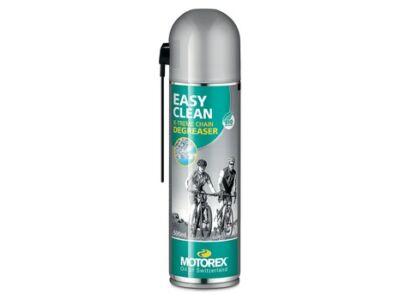 EASY CLEAN lánctisztító spray 500ML